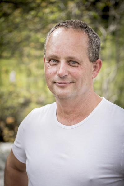 Christoph Hagleitner