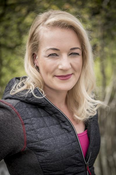 Petra Zeller